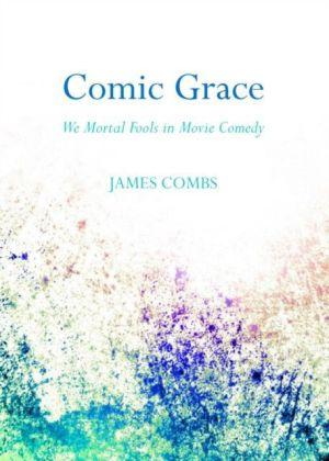 Comic Grace