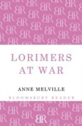 Lorimers at War