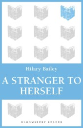Stranger to Herself