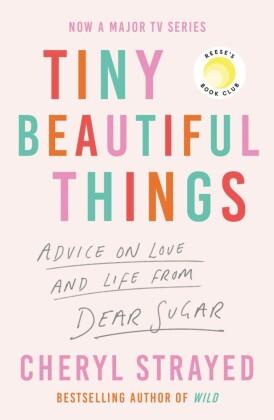 Tiny Beautiful Things