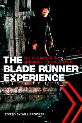 The Blade Runner Experience