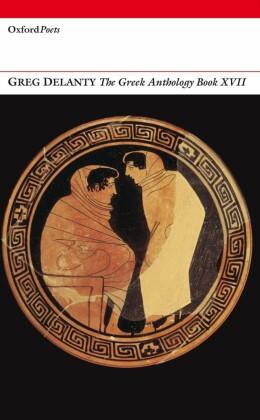 Greek Anthology Book XVII