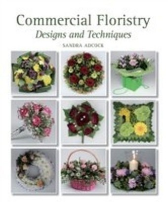 Commercial Floristry