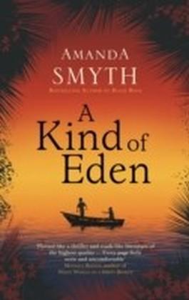 Kind of Eden