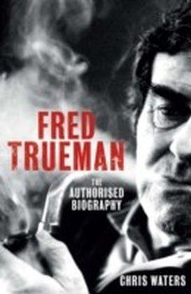 Fred Trueman