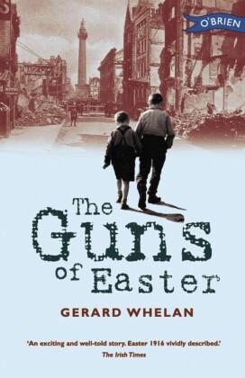 Guns of Easter