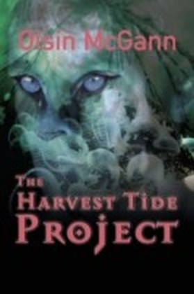 Harvest Tide Project