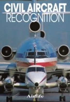 Civil Aircraft Recognition