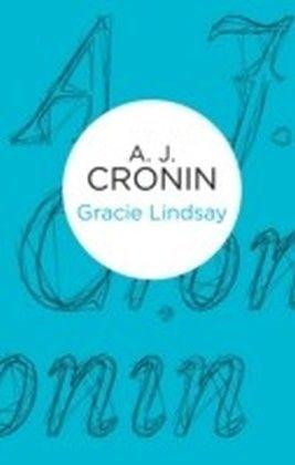 Gracie Lindsay (Bello)