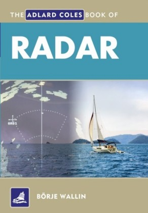 Adlard Coles Book of Radar