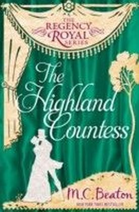 Highland Countess
