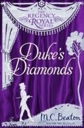 Duke's Diamonds