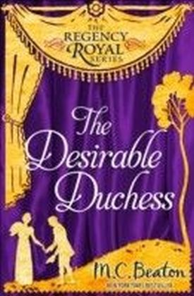 Desirable Duchess