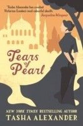 Tears of Pearl: Lady Emily 4