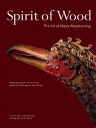 Spirit of Wood