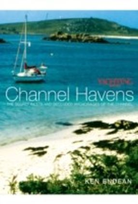Yachting Monthly's Channel Havens