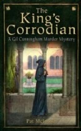 King's Corrodian