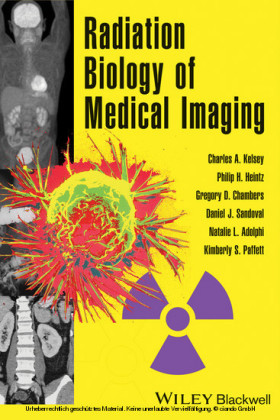 Radiobiology of Medical Imaging