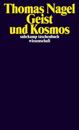 Geist und Kosmos