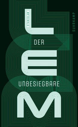 Der Futurologische Kongress Ebook