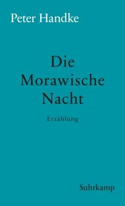 Die Morawische Nacht