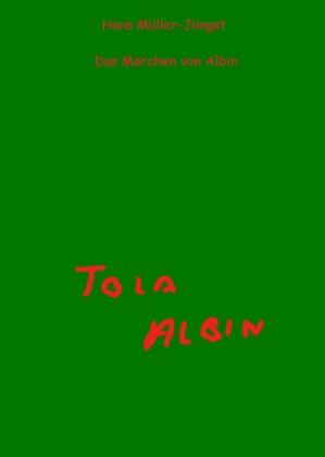 Das Märchen von Albin