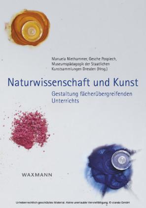 Naturwissenschaft und Kunst