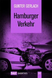 Hamburger Verkehr