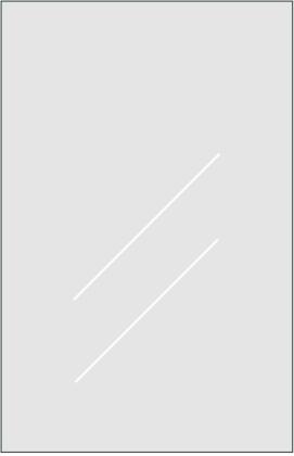 Gotteslob-Buchhülle, Kunststoff transparent