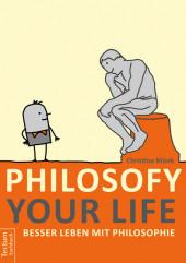 Philosofy your Life