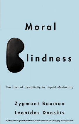 Moral Blindness