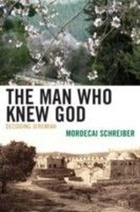 Man Who Knew God
