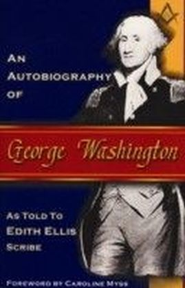 Autobiography of George Washington