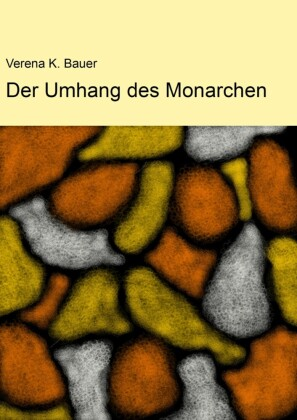 Der Umhang des Monarchen