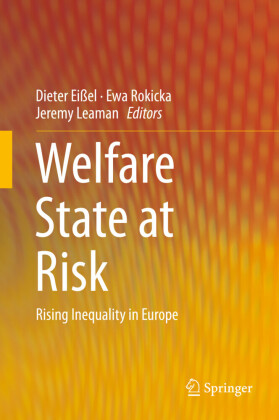 Welfare State at Risk