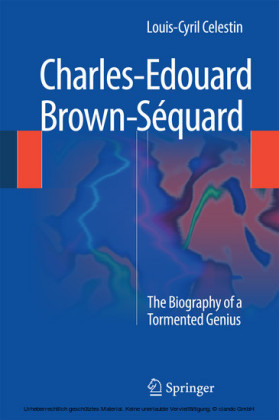 Charles-Edouard Brown-Séquard