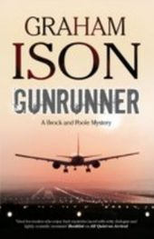 Gunrunner
