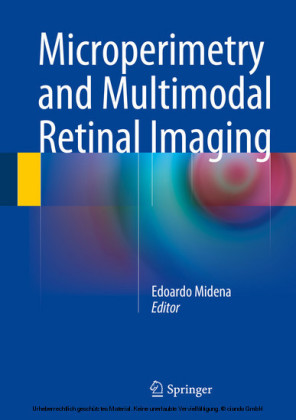 Microperimetry and Multimodal Retinal Imaging