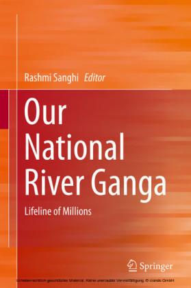 Our National River Ganga