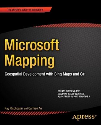 Microsoft Mapping