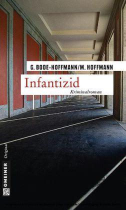 Infantizid