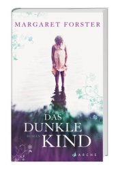 Das dunkle Kind Cover