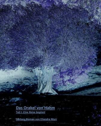 Das Orakel von Hahm