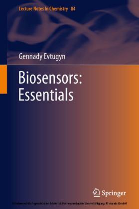 Biosensors: Essentials