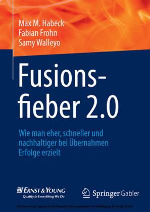 Fusionsfieber 2.0