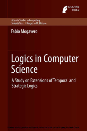 Logics in Computer Science