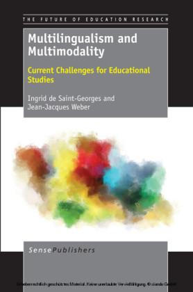 Multilingualism and Multimodality