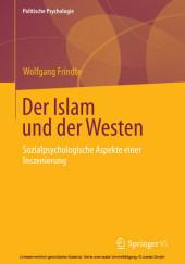 Der Islam und der Westen
