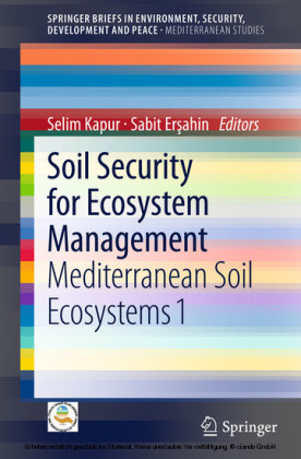 Soil Security for Ecosystem Management