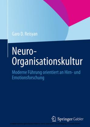 Neuro-Organisationskultur